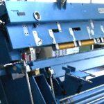 Spaltmaschine Autosplit D3
